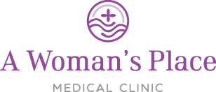 A Woman's Place Medical Clinic